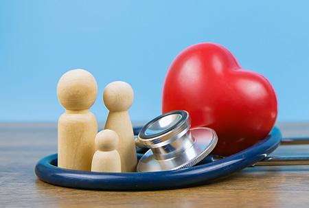 Plano de saúde não deve custear procedimento fora do rol da ANS