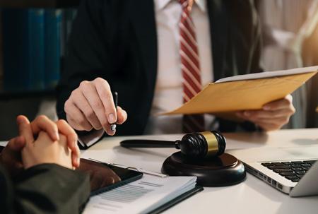 Abertura de sucessão inicia prazo para ajuizar petição de herança