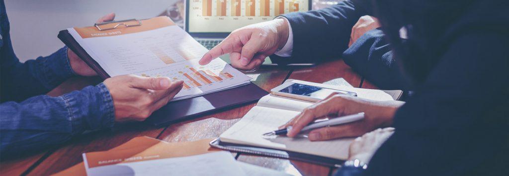 Por onde começar um plano de contingência tributária em período de crise?