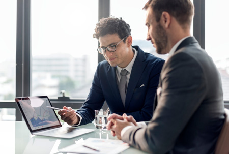 Qual é a importância da advocacia preventiva no ambiente empresarial?