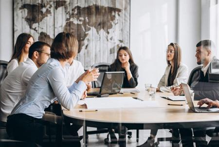 Como usar o compliance para reduzir os riscos da sua empresa?