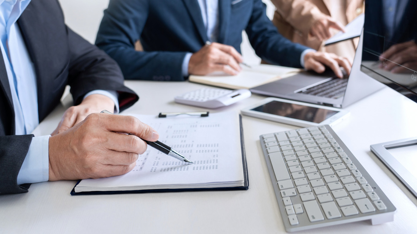 5 vantagens de um planejamento jurídico para empresas pós pandemia