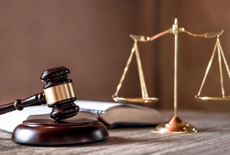 Como evitar processos judiciais contra a minha empresa?