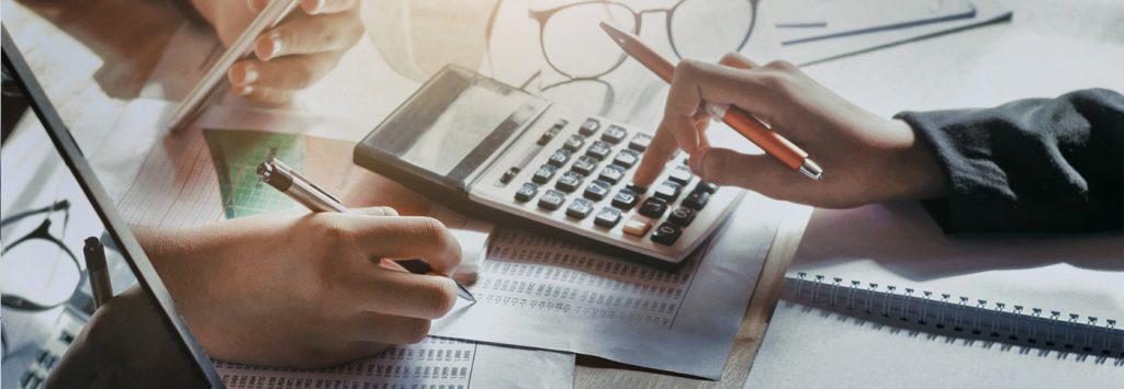 Na falta de caixa para pagamento dos tributos, quais devem ser prioridade?