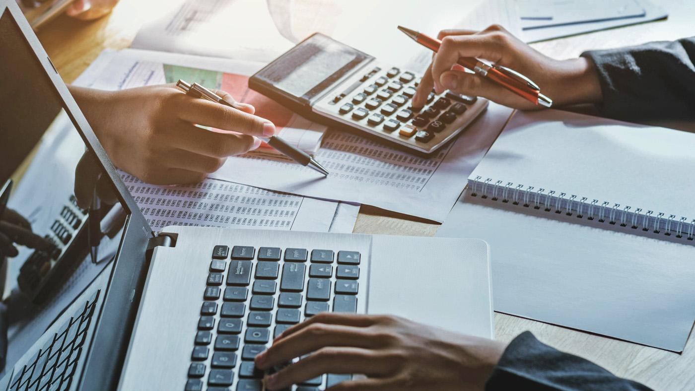Melhores formas de realizar uma transação tributária para sanar débitos fiscais