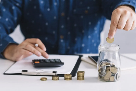 5 mudanças da reforma tributária que devem impactar os empresários brasileiros