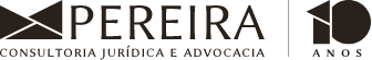 Rescisão do Contrato de Trabalho por Mútuo Acordo na Reforma Trabalhista - Advocacia Pereira