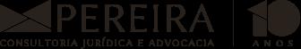 Contato - Advocacia Pereira