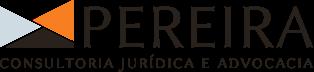LGPD empresas. - Advocacia Pereira