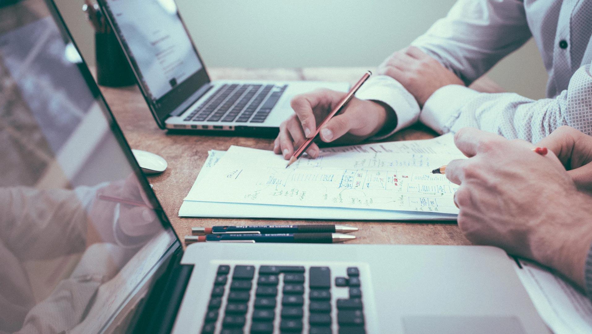 Compliance para reduzir os riscos jurídicos e financeiros