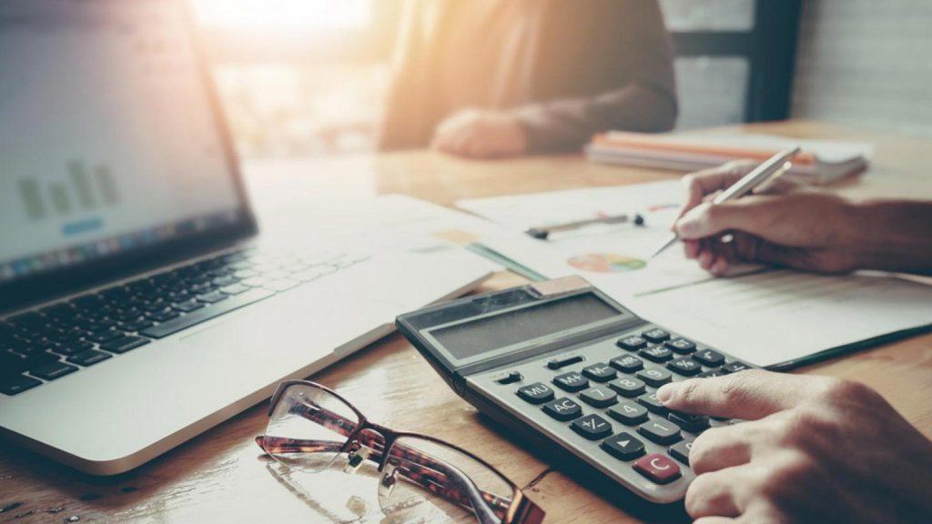 Como funciona o planejamento tributário empresarial?