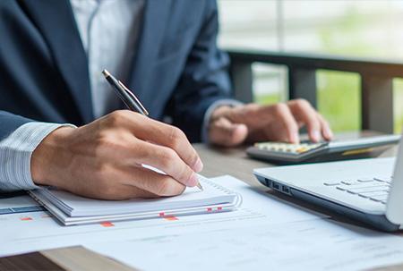 Como preparar minha empresa para a reforma tributária?